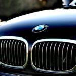 Kompetentny, autoryzowany warsztat BMW i MINI – czym powinien się charakteryzować?