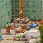 Ściśle z bieżącymi regułami świeżo budowane domy muszą być oszczędnościowe.