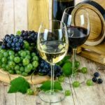 Winnica online